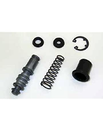 Amazon.com: Rebuild Kits - Master Cylinders & Parts: Automotive on 2004 f150 4wd actuator, 2000 f250 door lock actuator, 95 silverado 4wd actuator, 97 chevy alternator, 97 chevy sensor, 97 chevy transmission, 97 chevy heater control valve, 97 chevy transfer case, 97 chevy silverado front differential, 97 chevy shifter, 1995 chevy axle actuator, 97 chevy fwd actuator, chevy impala actuator, 97 chevy silverado door parts, chevrolet door lock actuator, 97 chevy distributor, 90s gm 4wd actuator, 97 chevy power steering pump, 97 chevy fuel pump, chevy front axle actuator,