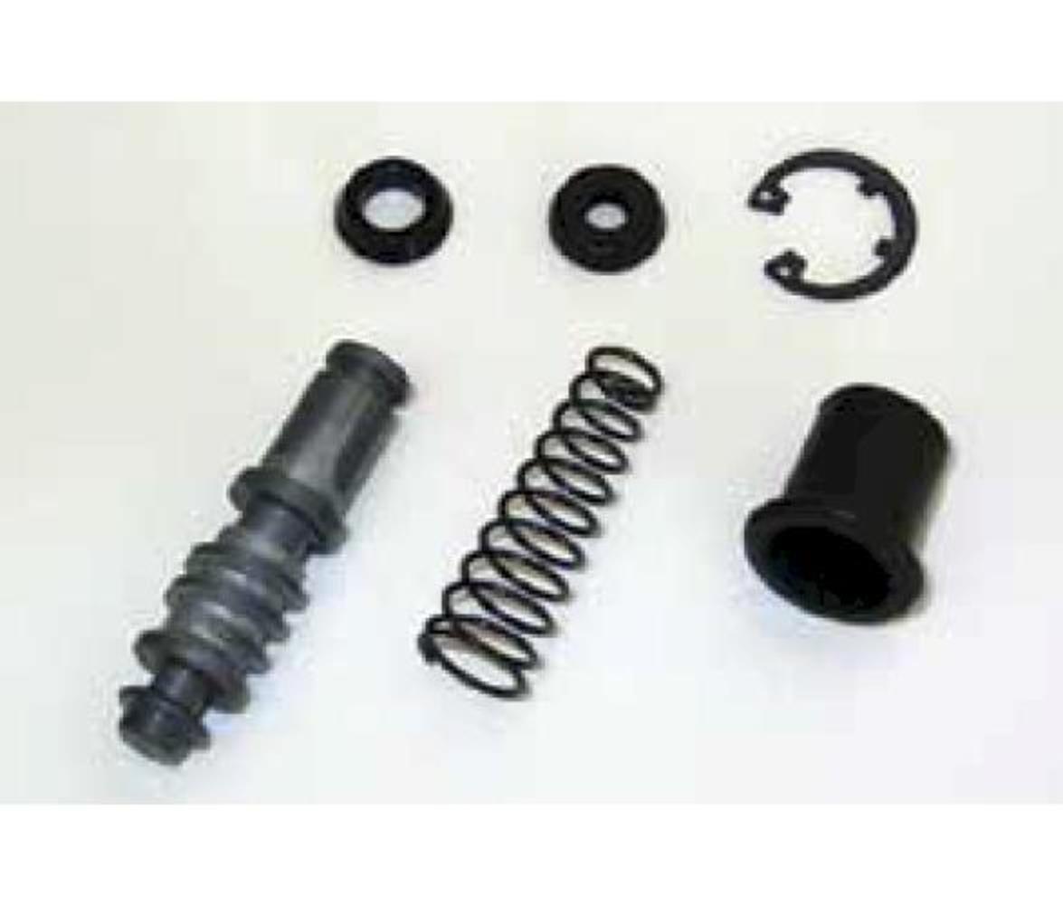 Shindy 06-901 Yamaha Master Cylinder Rebuild Kit Front