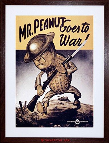 Peanut Helmet - 2