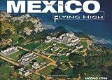 Mexico, Antonio Attini, 8854402737