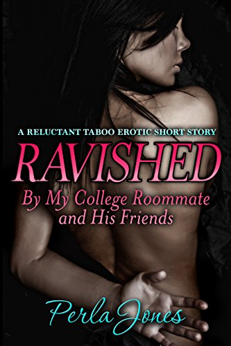 College roommate erotic stories