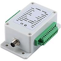 Matsutec CX5003 Dual Channel NMEA2000 Converter/N2K Converter Multi Channel N2K Converter, Acquisitie van…