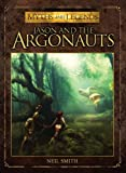 Jason and the Argonauts, Neil Smith, 1780967225