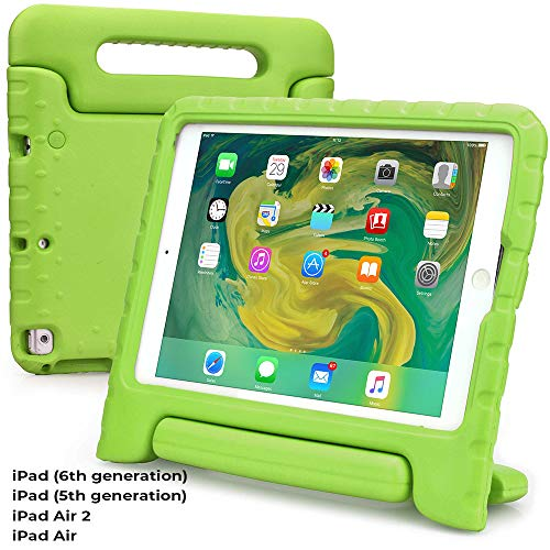 Cooper Dynamo Compatible Kidproof Protector product image