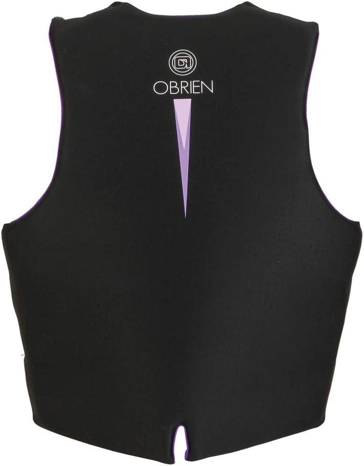 OBrien Focus Neoprene Life Jacket