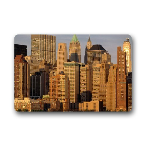 new-york-city-empire-state-decorative-floor-mats-non-slip-rubber-doormats-door-mat236-x-157-inch