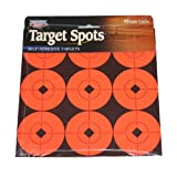 Birchwood Casey, Pack of 90, 2-inch Target Spots, Outdoor Stuffs