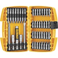 Drill and Screwdriver Accessories Product