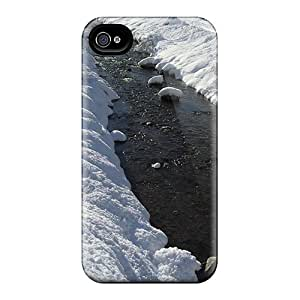 UxH26302Kjpu Cases Covers For Iphone 6/ Awesome Phone Cases