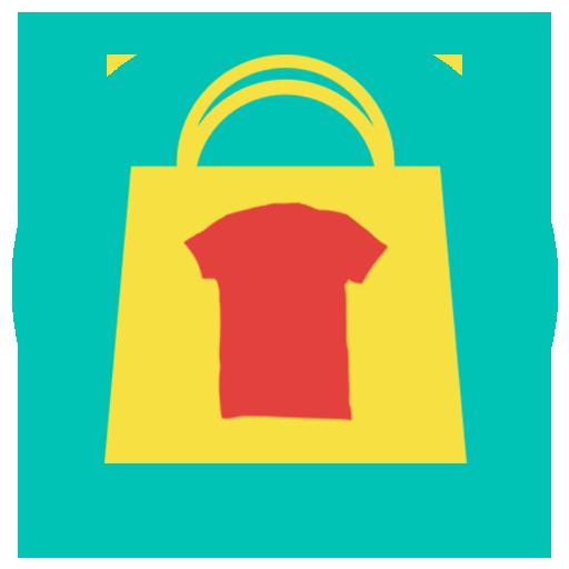 T-Shirt Shop - Sunfrogshirts