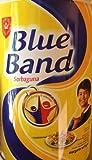 Blueband Margarine, 2.2 Pound