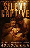 Download Silent Captive: A Reverse Harem Omegaverse Dark Romance (Wren's Song Book 2) in PDF ePUB Free Online