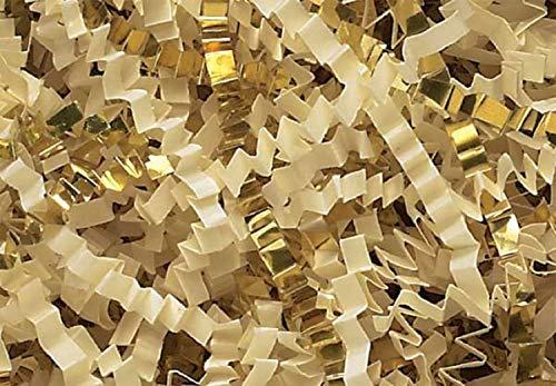 Gift Wrap Crinkle & Filler Paper