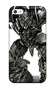 CbAQCyH3963odras Protector Case For Sam Sung Galaxy S4 Mini Cover Transformers Case