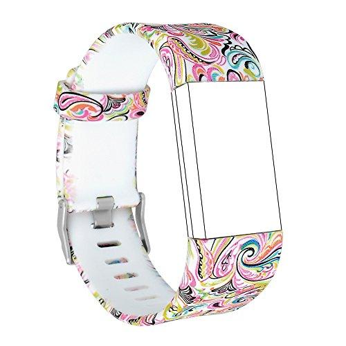 Replacement RedTaro Accessory Wristbands Fashion