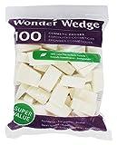 Wonder Wedge Cosmetic Wedge 100's