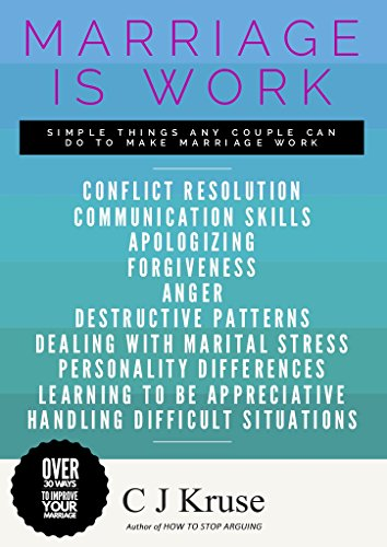 Marriage is work conflict resolution communication skills dealing marriage is work conflict resolution communication skills dealing with marital stress by fandeluxe Gallery