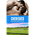 Cherished (McKenzie Brothers Book 5)