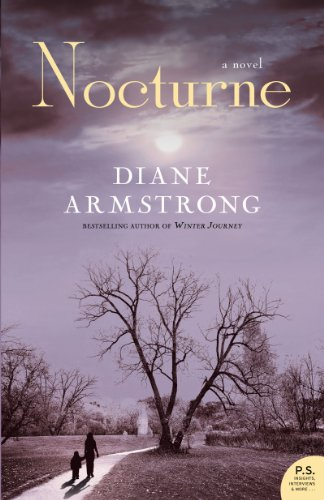 Nocturne Diane Armstrong ebook product image