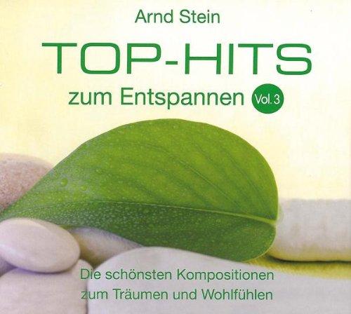 Top Stein (Top-Hits Zum Entspannen-3)