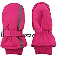 Save up to 30% on Childrens Cold Weather Gear