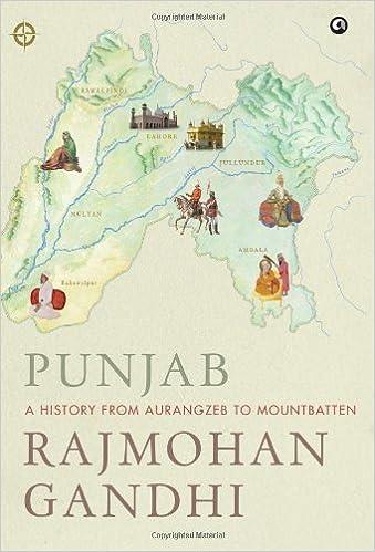 Books punjabi pdf history sikh in