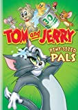 Tom and Jerry - Pint-Sized Pals