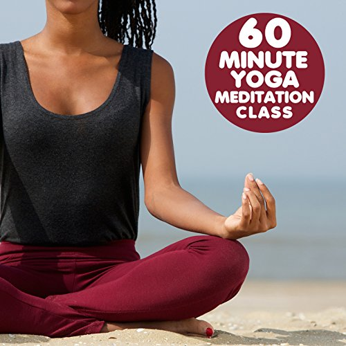 Vegan Yoga: Calming Music for Yoga, Meditation and ...