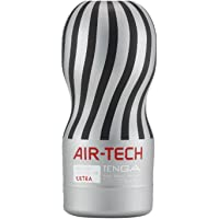Tenga Air Tech Ultra Masturbateur