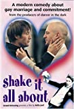 SHAKE IT ALL ABOUT