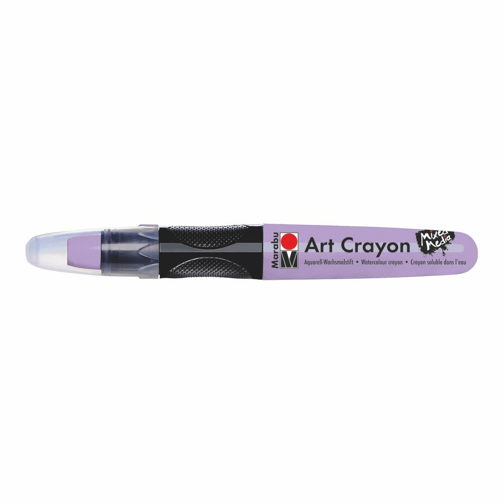 Marabu Creative Art Crayons 01409003007