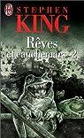 Rêves et cauchemars, tome 2 par King