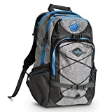 Liquid Force Backpack DLX Static