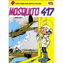 Mosquito 417 petits hommes 15