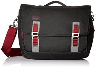 Timbuk2 Command Laptop Messenger Bag, Multi, Medium (B00X9NVMRU) | Amazon Products
