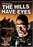 The Hills Have Eyes (Widescreen 2-Dis...
