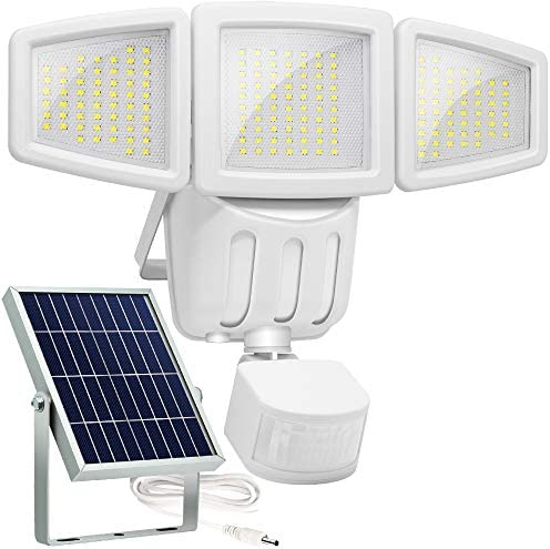 Outdoor Product Illumination Security Driveway product image