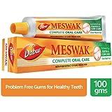 Dabur Meswak Toothpaste - 100 g