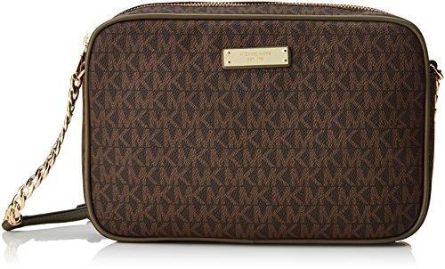 Michael Kors Monogram Handbags - 5