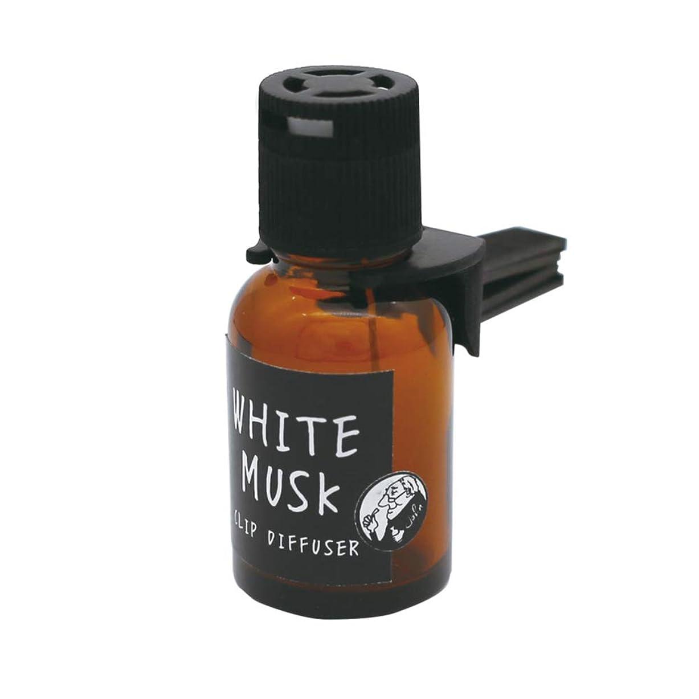 ブースト欠点最大限JohnsBlend(ジョンズブレンド) アロマウォーター 加湿器用 520ml ホワイトムスクの香り OA-JON-12-1