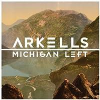 Michigan Left (LP)