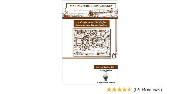 Amateur distiller guide professional pics 817
