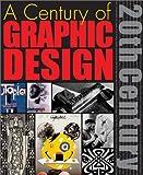 Century of Graphic Design, A