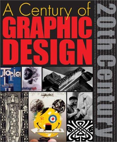 Download Century of Graphic Design, A pdf epub