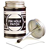 Celina Tent 4 oz. Can White Pin Hole Patch