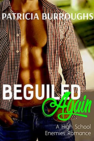 book cover of Beguiled Again