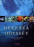 Deep Sea Odyssey, , 1844300544