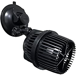 Extreme Duty 2640-GPH Aquarium & Pond Circulation Pump