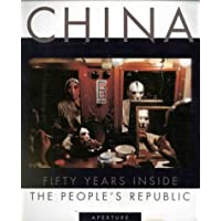 China: Fifty Years Inside the People's Republic