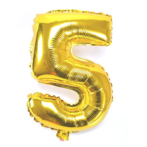 b-g-40-number-0-9-thickening-gold-foil-digital-foil-mylar-balloons-for-birthday-party-wedding-annive